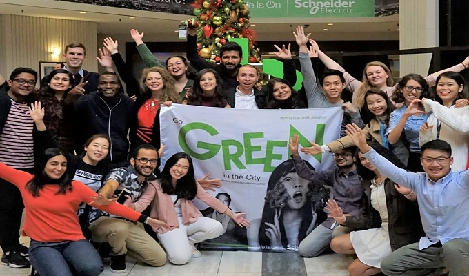 concours-go-green-city