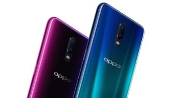 oppo-r17-officiel-04-630x375
