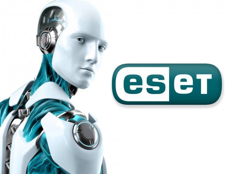 ESET découvre une campagne malveillante utilisant le plus grand