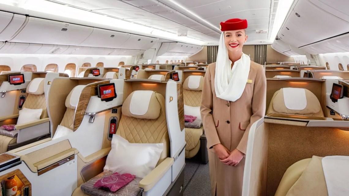 New-Business-Class-B777