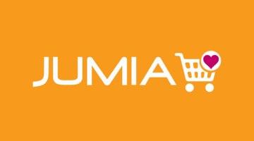 Jumia-Tunisie