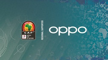oppo-sponsor-officielle-can2019