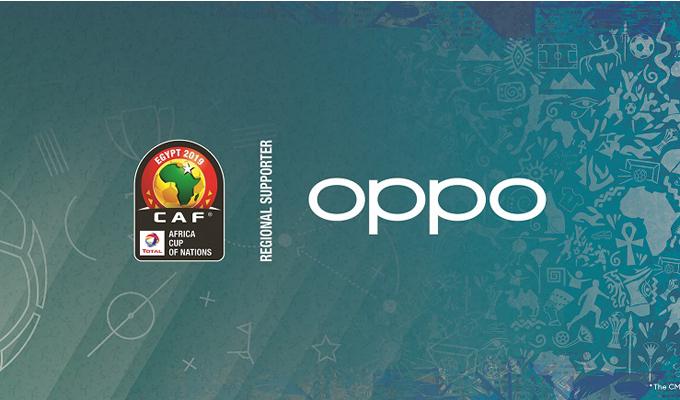 oppo-sponsor-officielle-can2019