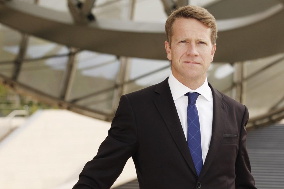 Par : Tanguy De Coatpont – Directeur Général France et Afrique du Nord, Kaspersky