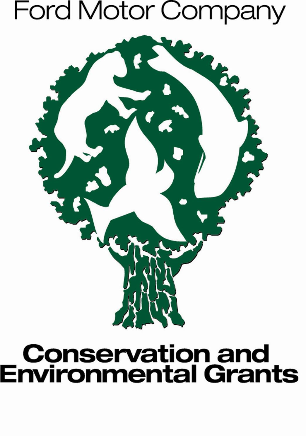 Ford_Conservation_and_Environmental_Grants_Logo_-_En