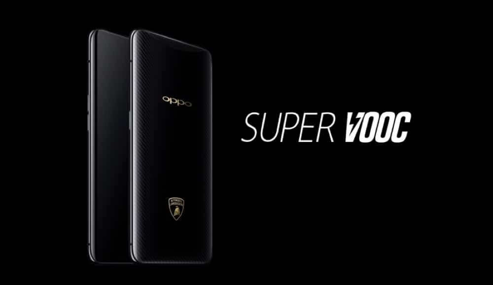 oppo-find-x-lambo-recharge-rapide