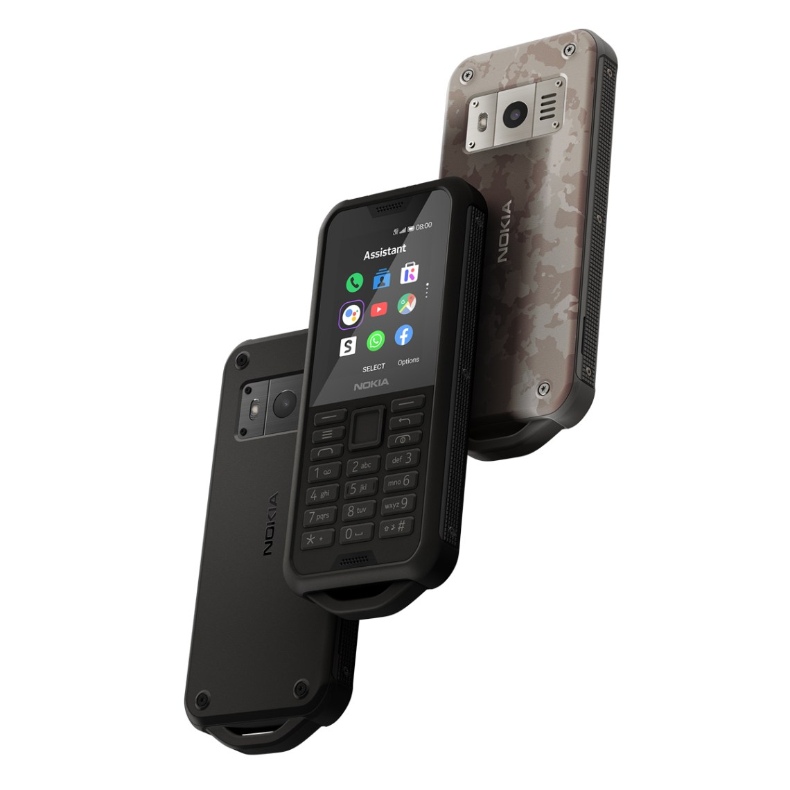 Nokia-800-Tough-group-2