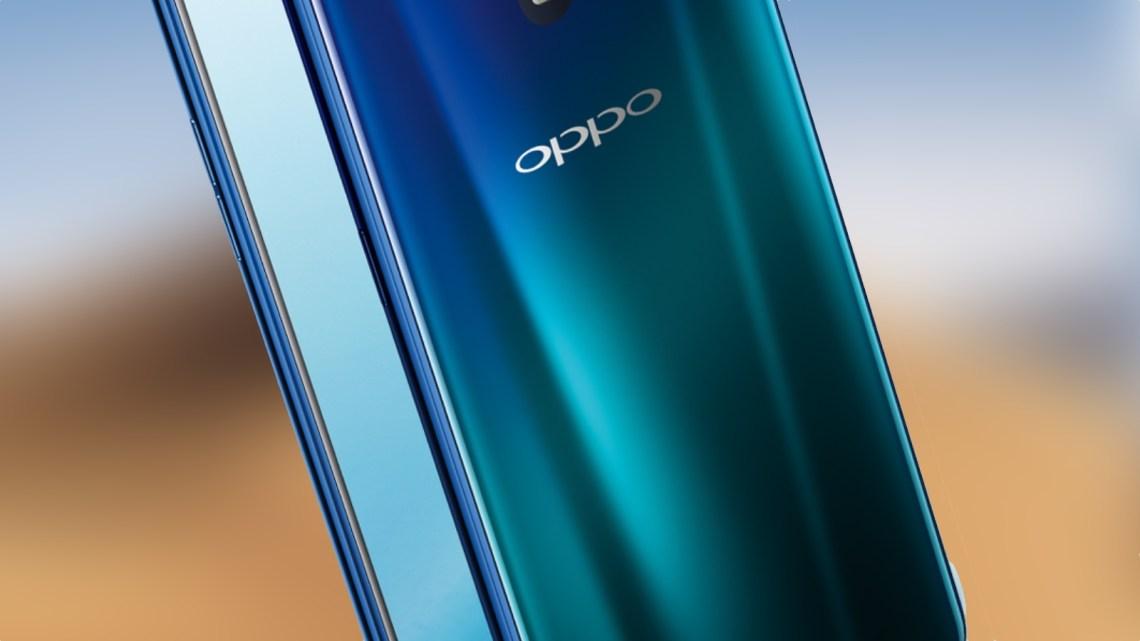 oppo-brand