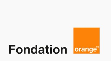 banniere-fondation-orange