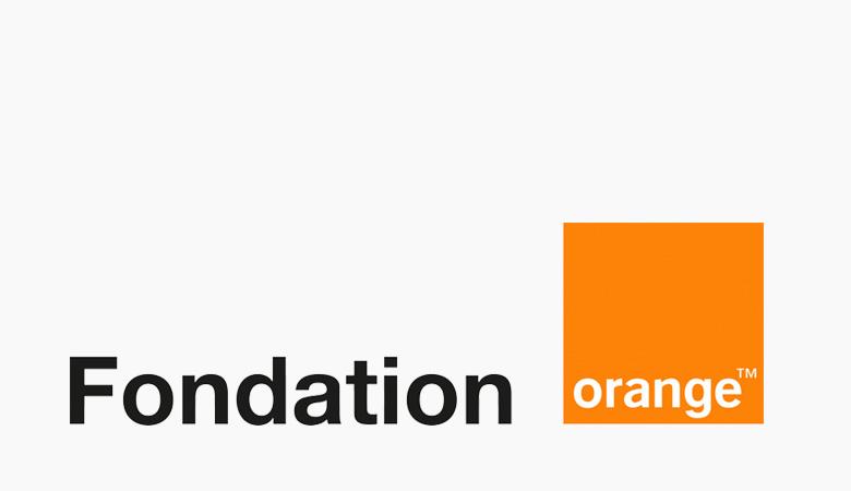 banniere-fondation-orange