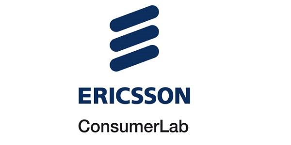 EricssonCL_logo-plumeseconomiques