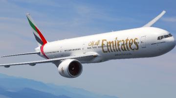 emirates-airlines-retourne-a-khartoum