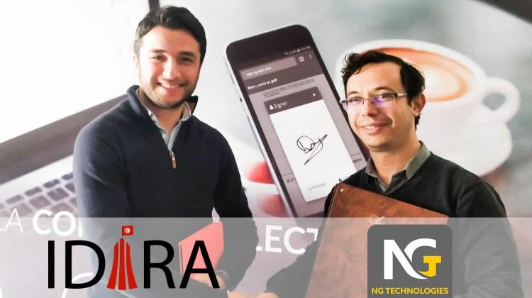 featured_image_partenariat_NGTechnologis_Idaratn(1)