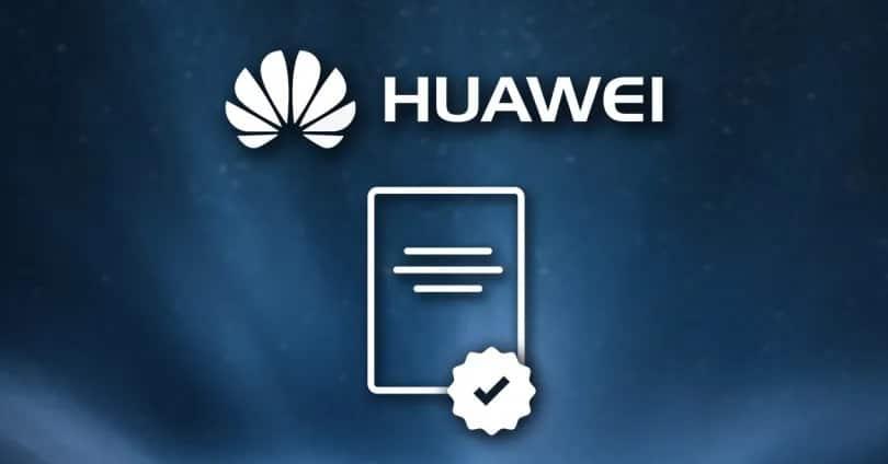 huawei-warranty
