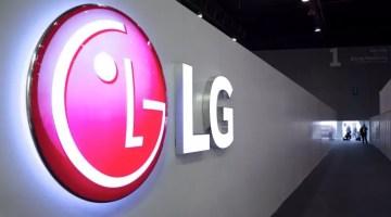 lg-electronics