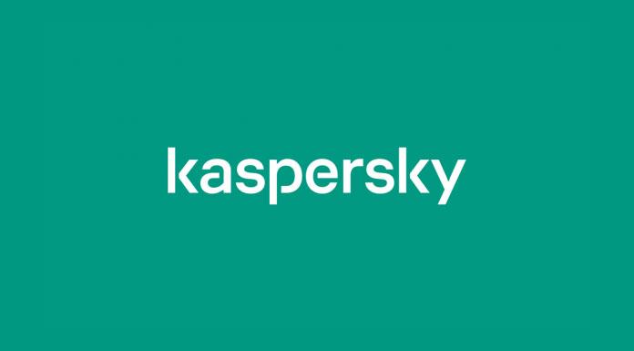 Kaspersky-lance-de-nouvelles-solutions-avancées