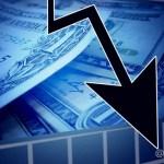 ETF泛滥,全球股市将迎来算法崩盘?