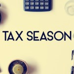 確定申告4——对公司保密副业?工薪族副业收入报税演示