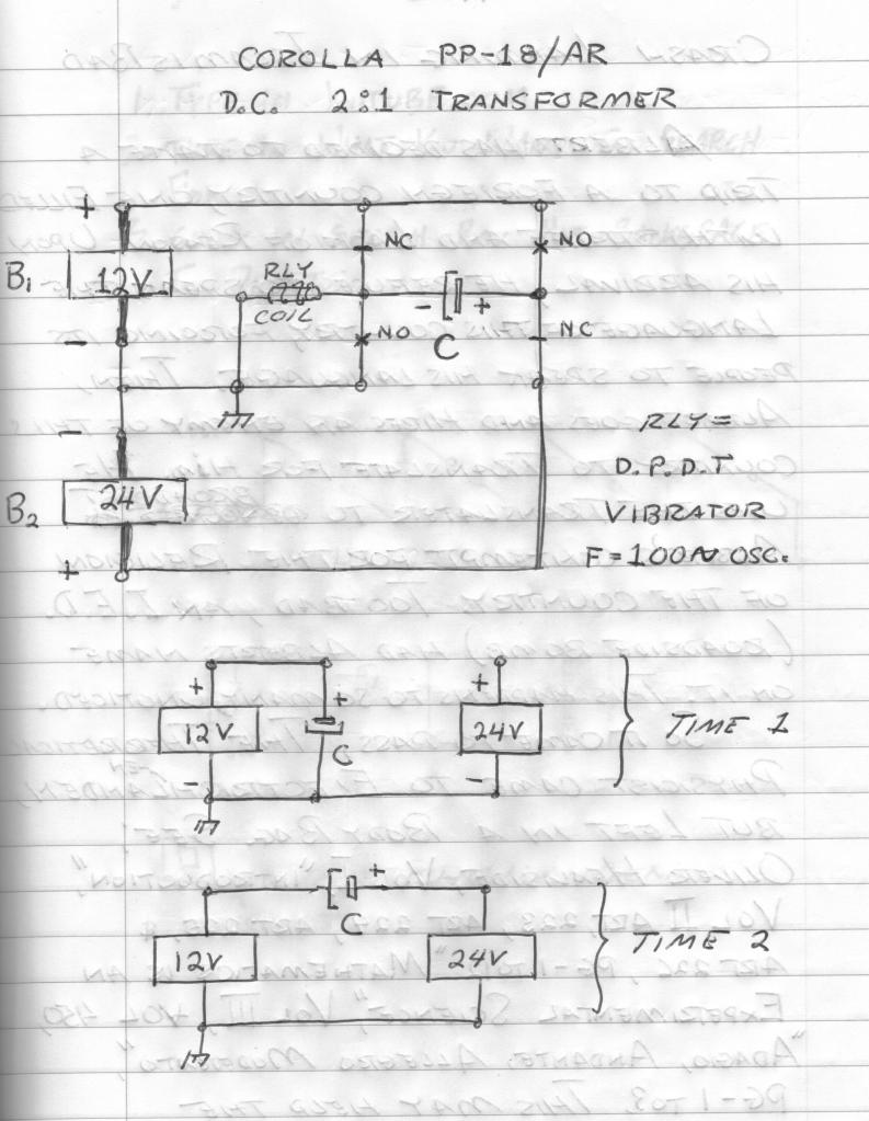 Allegro Aircraft Wiring Diagrams Three Way Wire Diagram