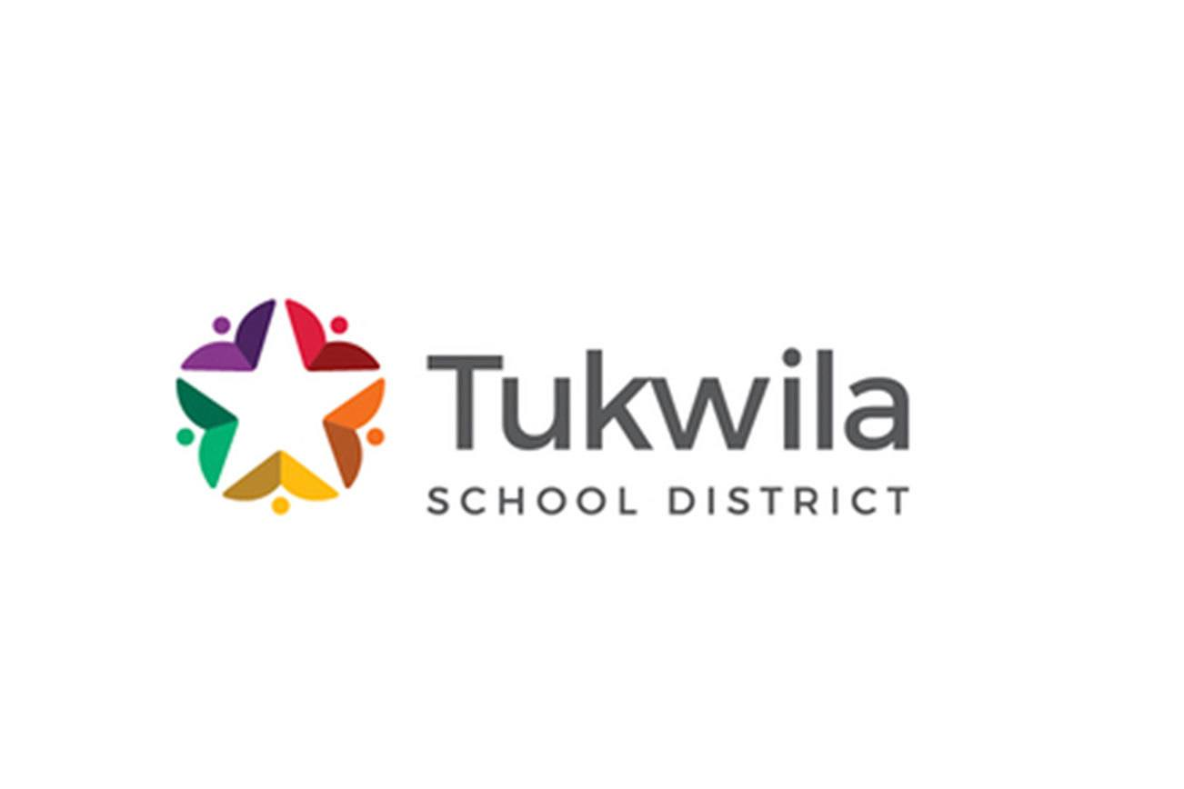 State auditors express confidence in Tukwila School