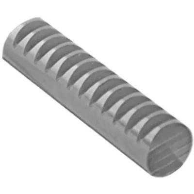 round spurgear rack