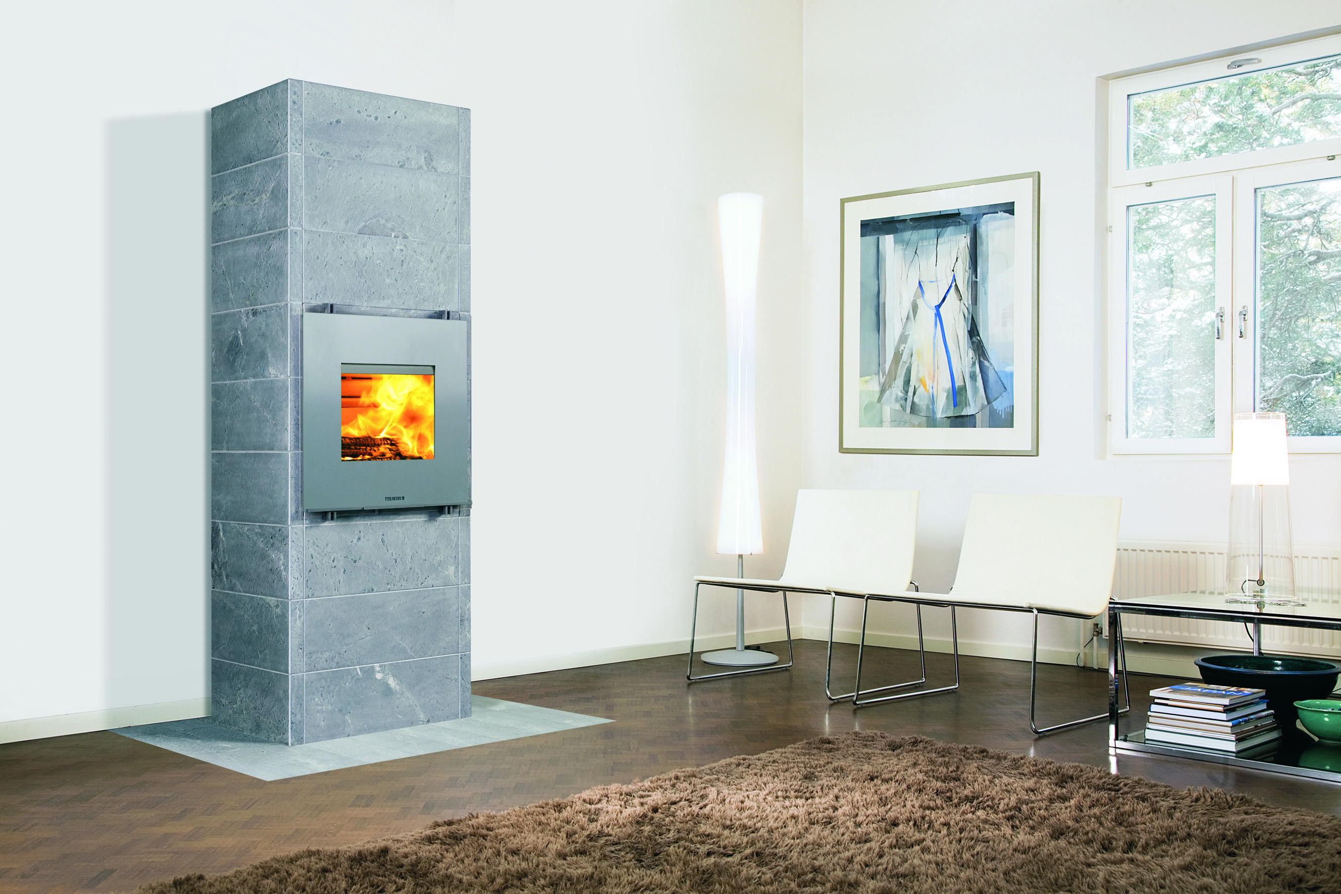 living room fireplaces pictures interior design ideas for small rooms uk stoves | tulikivi