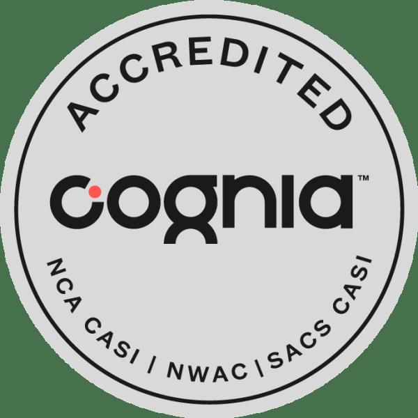 cognia web