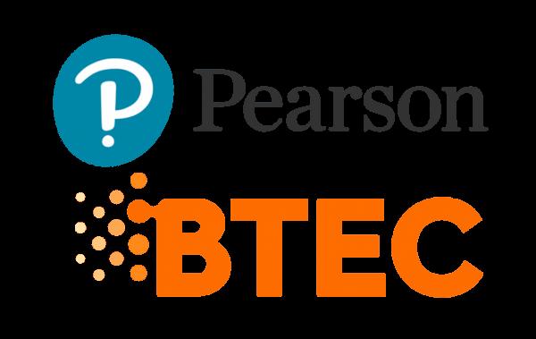 Pearson BTEC 1024x647 1