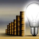 Geld Besparen op uw Elektriciteitsrekening in Spanje