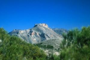 Deze afbeelding heeft een leeg alt-attribuut; de bestandsnaam is Sierra-maria-300x200.jpg