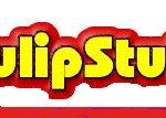 TulipStuff.com Weekly Sale: Hot Wheels 10% Off