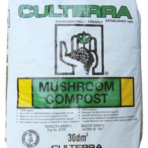 Mushroom-Compost-30dm3