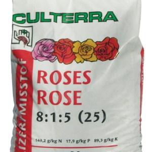 Rose-Fertilizer_10kg