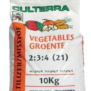 Vegetable-Fertilizer_10kg