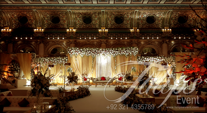 Grand Walima Stage Decor Ideas In Pakistan. Wedding Invitations Kingston Ontario. Wedding Ideas For Backyard. Wedding Expo In Tampa. Wedding Design Youtube. Wedding Design Images. Wedding Processional Music Handel. Dream Wedding On The Beach. Wedding Rentals Raleigh Nc