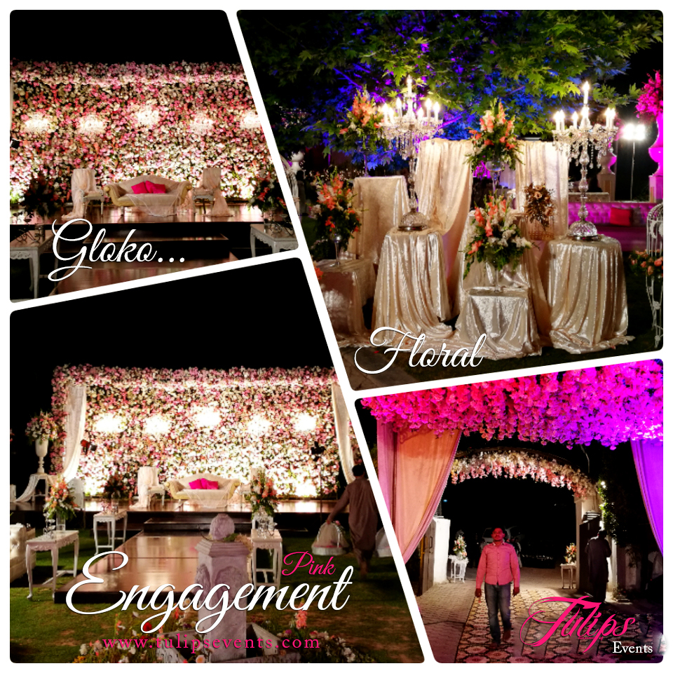 Top 10 nikah engagement stage design ideas in pakistan tulips pink white wedding decoration western stage designs pakistani wedding stages royal weddings in pakistan exclusive weddings in pakistan thecheapjerseys Choice Image