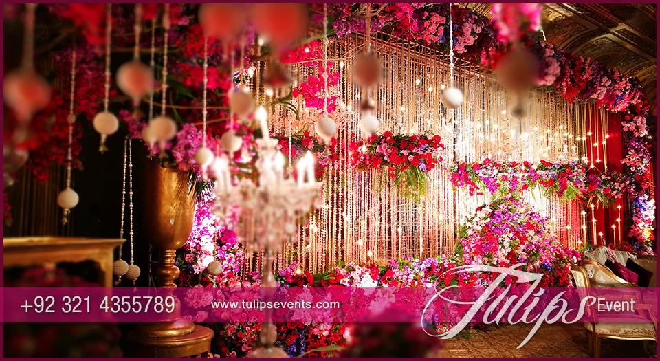 Feedspot rss feed pakistaniweddings royalweddingsinpakistan tulipsevents weddingsbytulips weddingsstagedesigns pakistaniweddingideas weddingdecorationinpakistan junglespirit Image collections