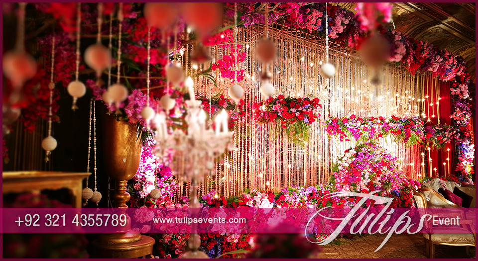 Top 10 nikah engagement stage design ideas in pakistan tulips pakistaniweddings royalweddingsinpakistan tulipsevents weddingsbytulips weddingsstagedesigns pakistaniweddingideas weddingdecorationinpakistan thecheapjerseys Image collections