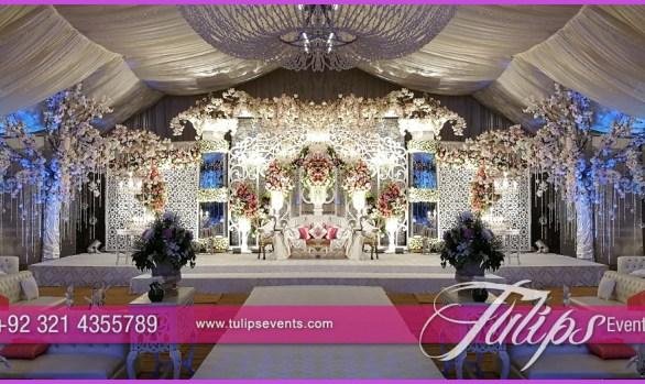 Wedding Theme Decor Styling