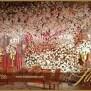 Best Pakistani Wedding Stage Walima Decoration Setup Ideas