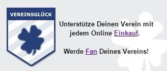 banner_vereinsglück