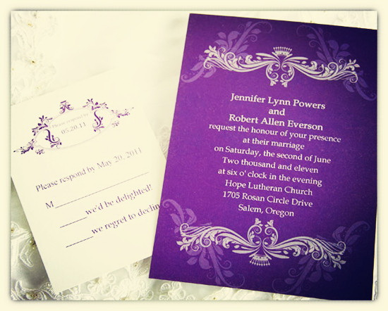 lace wedding invitations online  Tulle  Chantilly Wedding Blog