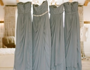 Country Wedding Dresses Rustic Wedding Dresses