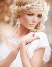 bridal inspiration 2013 artistic