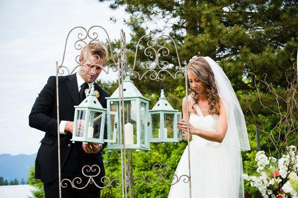6 Hottest Wedding Ideas for 2014  Tulle  Chantilly Wedding Blog