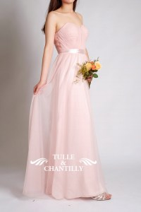 Key Trends for Wedding Dresses and Bridesmaid Dresses in ...