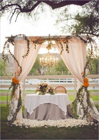 Wedding Trends 2015: Vintage Inspired Wedding Ideas ...