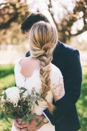 top 9 unique wedding details