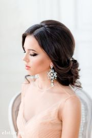 fabulous wedding hairstyles
