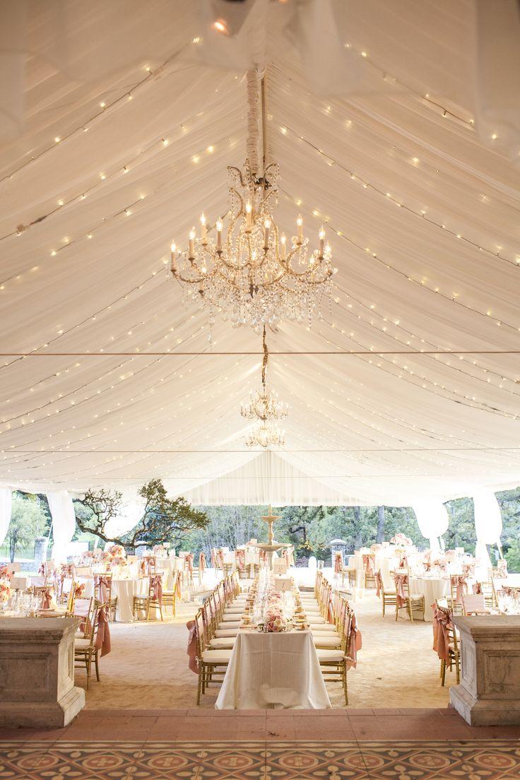 Large Light Bulbs String